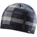 Black Canyon Herren Strickmütze Beanie One size BC1116