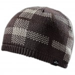 Black Canyon Herren Strickmütze Beanie One size BC1116 Bild 2