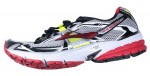 Brooks, Joggingschuh, Men, Ravenna 4 Bild 1