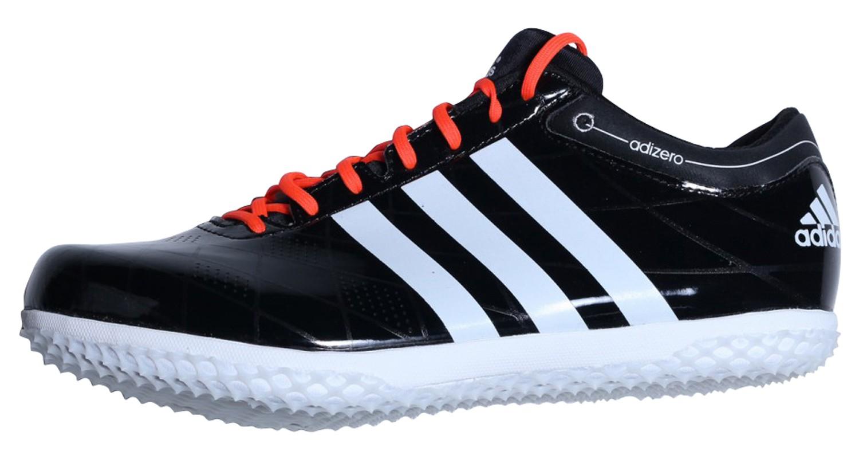 Adidas Sprintschuh Spike, Unisex, Adizero LJ 2